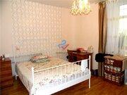3к-квартира, ул. Первомайская, 15