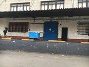 ЮАО складской комплекс - Фото 4