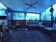 Капитальный благоустроенный дом в Горячем Ключе - Фото 3