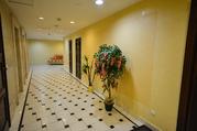 """Продажа 5-ти комнатной квартиры в ЖК """"Триумф Палас"""" - Фото 5"""