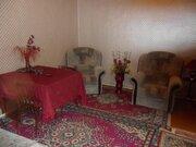 Часть жилого дома в Пушкинском р-не пос. Лесной - Фото 1