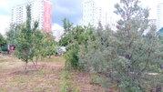 Земельный участок 9 соток рядом со станцией метро Некрасовка! - Фото 4