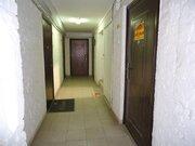 Офис на Ленина - Фото 2