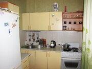 Продам 1к квартиру 38 кв. м. 3/5 ул.Б.Хмельницкого 22