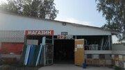 Продаётся магазин Стройматериалы в Московской области - Фото 1