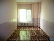Офис в аренду, Ижорская, 5 - Фото 5