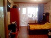 Продается 1-комнатная квартира в центре Ивантеевки, ул. Первомайская д - Фото 5