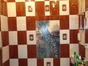 Продается 3-к квартира Щелково, ул.Комсомольская, д.6 - Фото 3