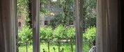 10 373 362 руб., Продажа квартиры, Купить квартиру Рига, Латвия по недорогой цене, ID объекта - 313138297 - Фото 3