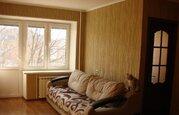 Продажа квартиры, Подольск, Ул. Пионерская - Фото 1