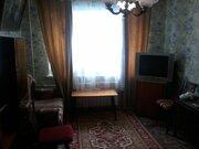 Сдаётся 1км.кв. в экологически хорошем районе Подольска - Фото 1