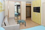 Апартаменты На Елизаровых 43 - Фото 2