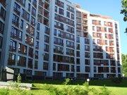 Продажа квартиры, Ciemupes iela
