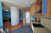 1-комнатная квартира Балтийская 49/Шумакова (Европа, Лента) - Фото 5