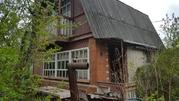 Продажа дачи в Подольске, Симферопольское ш. - Фото 1