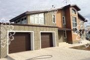 Продам дом, Дмитровское шоссе, 24 км от МКАД - Фото 1