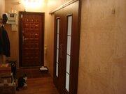 Продаю благоустроенную двухкомнатную квартиру с видом на озеро - Фото 3