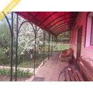 Продажа дома в Благоварском районе, с. Языково - Фото 3