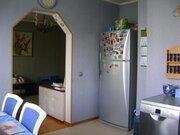 Продажа квартиры на Лукинской - Фото 2