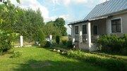 Продаю дом - 170 кв.м - Фото 1