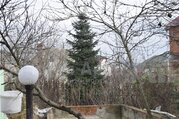 Продажа дома, Абинск, Абинский район, Ул. Парижской Коммуны - Фото 4