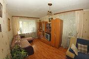 Продается 1 комн. квартира в городе Краснозаводск - Фото 2