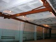 Сдам теплый склад 960 м2. в г.Фрязино. - Фото 5