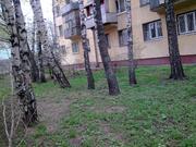 Продается 1-ком квартира г Люберцы, ул Попова, д 21 - Фото 3