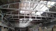 Продам производственный корпус - 10200 м( - Фото 5