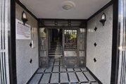 64 000 €, Продажа квартиры, Аланья, Анталья, Купить квартиру Аланья, Турция по недорогой цене, ID объекта - 313780827 - Фото 4