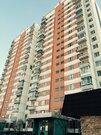 Продажа 3-х комнатной квартиры на ул.Бутлерова 22 - Фото 1