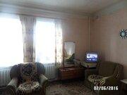 Продам 2-комнатную квартиру в г.Орехово-Зуево ул.Галочкина д.28