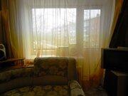 Трехкомнатная квартира, Обмен квартир в Дегтярске, ID объекта - 319343167 - Фото 6