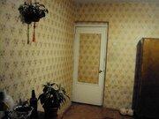 5 комнатная в Солнечном - Фото 5