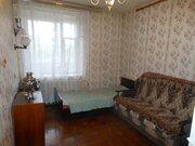 Продается просторная 2-комнатная квартира в Воскресенске рядом с ж/д - Фото 4