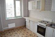 Продаю 3 комнатную квартиру, Домодедово, ул Коммунистическая 1-я, 35 - Фото 1