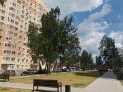 Квартира в Раменском - Фото 3