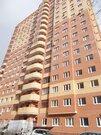 1-комнатная квартира с ремонтом в Путилково - Фото 1