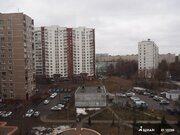 Продажа 3-х квартиры м.Теплый Стан, ул.Ак.Варги, д.1 - Фото 1