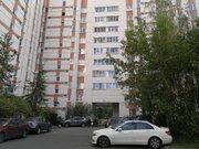 1ккв (42), Савушкина,130к1. - Фото 1