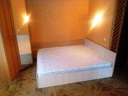 Сдам 1-комнатную квартиру с евроремонтом - Фото 4