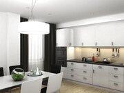 117 062 €, Продажа квартиры, Купить квартиру Рига, Латвия по недорогой цене, ID объекта - 313873526 - Фото 4