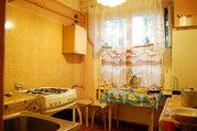 Продается большая комната – с полквартиры - в 3 к.кв в Красносельском - Фото 3