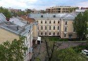 8 890 000 Руб., Продается Квартира, Москва, Купить квартиру в Москве по недорогой цене, ID объекта - 323222013 - Фото 5