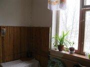 Продам 4-комнатную квартиру недорого - Фото 4