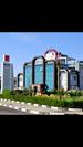 Продажа недвижимости на Кипре - Фото 3