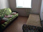 Сдается в аренду 3-к квартира (улучшенная) по адресу г. Липецк, ул. . - Фото 2