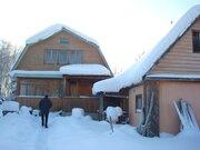 Дом в с. Топки - Фото 2