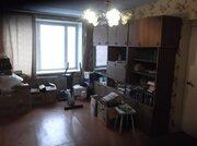 Продается 3 комнатная квартира в центре Московского - Фото 5
