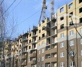 Продажа квартиры, Ростов-на-Дону, 2-я Пролетарская - Фото 5